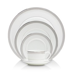 Waterford - Waterford Olann Dinnerware