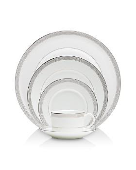 Waterford - Waterford Olann Dinnerware