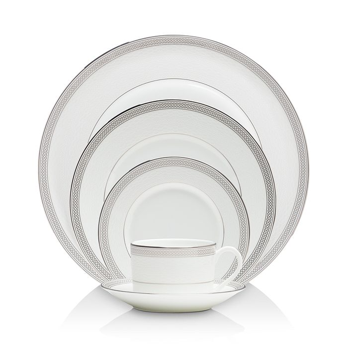 Waterford - Olann Dinnerware