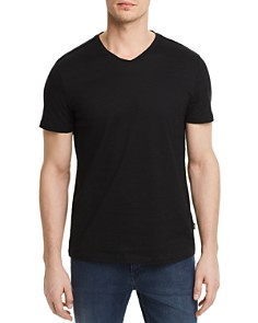 BOSS - Tilson V-Neck Tee