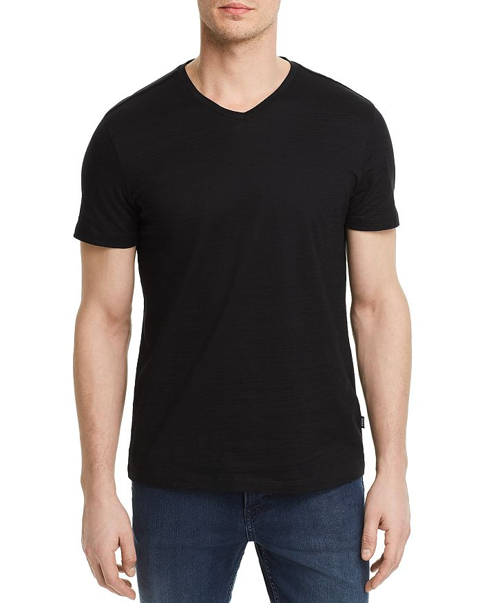 BOSS Hugo Boss - Tilson V-Neck Tee