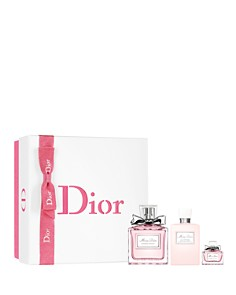 Dior Miss Dior Blooming Bouquet Gift Set - Bloomingdale's_0