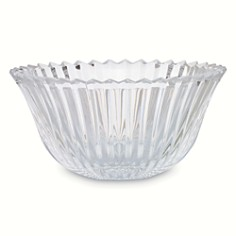 Baccarat Small Mille Nuits Bowl - Bloomingdale's Registry_0