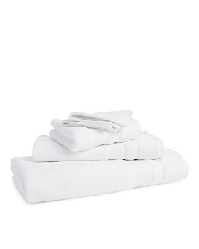 Ralph Lauren - Wilton Bath Towel
