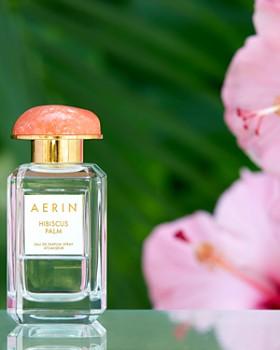 AERIN - Hibiscus Palm Eau de Parfum 3.4 oz.
