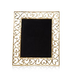 "Michael Aram Gold Heart Frame, 8"" x 10"" - 100% Exclusive - Bloomingdale's_0"