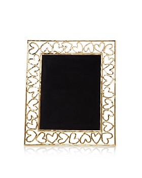 8x10 Gold Frames Bloomingdales