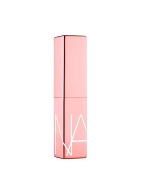 NARS - Orgasm Afterglow Lip Balm