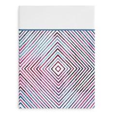 Anne de Solene Graphic Sheets - Bloomingdale's_0