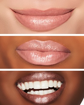 M·A·C - Amplified Lipstick