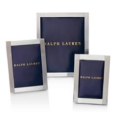 "Ralph Lauren Luke Frame, 8"" x 10"" - Bloomingdale's_0"