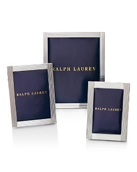 """Ralph Lauren - Luke Frame, 8"""" x 10"""""""