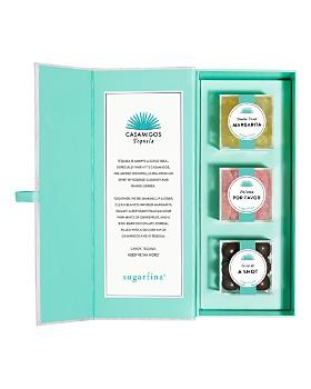 Sugarfina - Casamigos Bento Box, 3-Piece