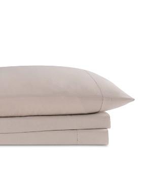 Charisma - Luxe Cotton Linen Wrinkle-Free Sheet Sets