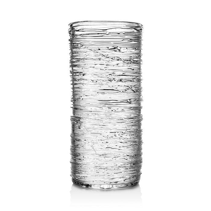 Simon Pearce - Echo Lake Vase