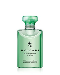 Gift with any BVLGARI Eau Parfumée purchase! - Bloomingdale's_0
