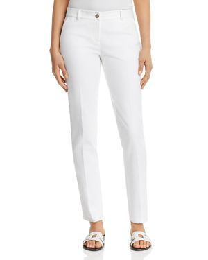 MIRANDA TAILORED PANTS