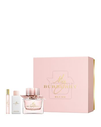 Burberry - My  Blush Eau de Parfum Gift Set