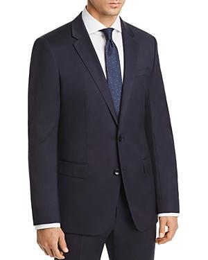 Boss Hayes Slim Fit Create Your Look Suit Jacket