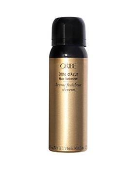 ORIBE - Côte d'Azur Hair Refresher