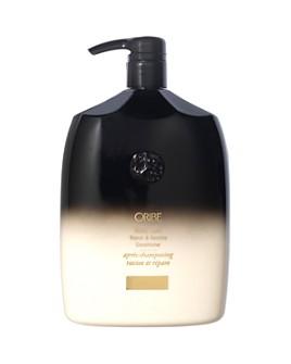 ORIBE - Gold Lust Repair & Restore Conditioner 33.8 oz.