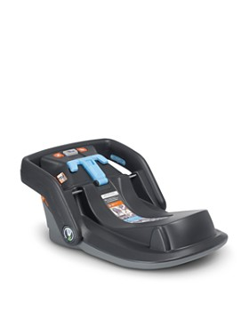 UPPAbaby - MESA Car Seat Base