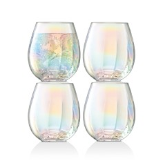 LSA International Pearl Tumbler, Set of 4 - Bloomingdale's_0
