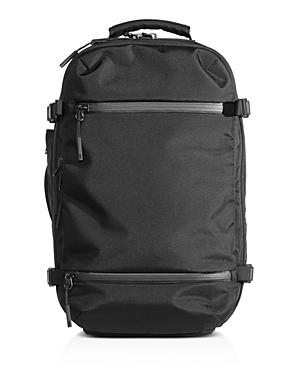 Aer Travel Backpack