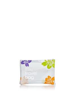 Bloomingdale's - Little Travel Bag Cosmetics Case - 100% Exclusive