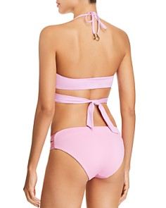 Soluna - Solids Bikini Bottom