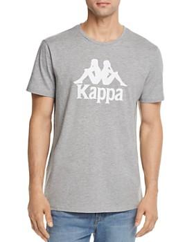 KAPPA - Authentic Estessi Crewneck Tee