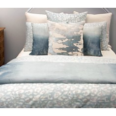 Kevin O'Brien Studio Leopard Bedding Collection - Bloomingdale's_0