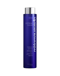 Miriam Quevedo Extreme Caviar Shampoo For Blonde and Silver Hair - Bloomingdale's_0