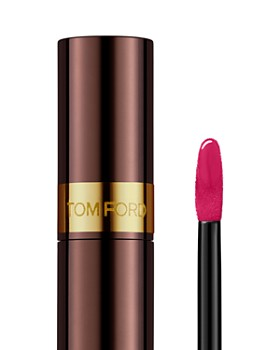 Tom Ford - Lip Lacquer Liquid Patent
