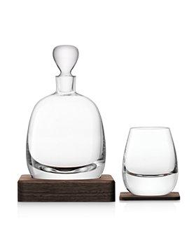 LSA - International Whisky Islay Glassware