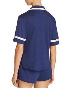 Cosabella - Amore Short Pajama Set