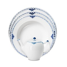 "Royal Copenhagen ""Princess"" - Bloomingdale's Registry_0"