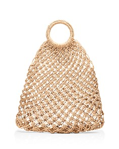 Elizabeth and James Alfonso Straw Tote - Bloomingdale's_0