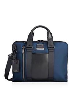 Tumi - Aviano Slim Briefcase