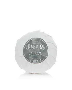 Barr-Co. - Bath Bombs