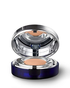 La Prairie - Skin Caviar Essence-In-Foundation Broad Spectrum SPF 25