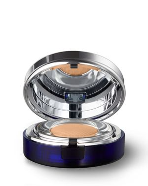 LA PRAIRIE Skin Caviar Essence-In-Foundation Broad Spectrum Spf 25, 1.0 Oz./ 30 Ml in N30 Satin Nude
