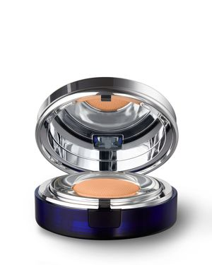 LA PRAIRIE Skin Caviar Essence-In-Foundation Broad Spectrum Spf 25, 1.0 Oz./ 30 Ml in W30 Golden Beige