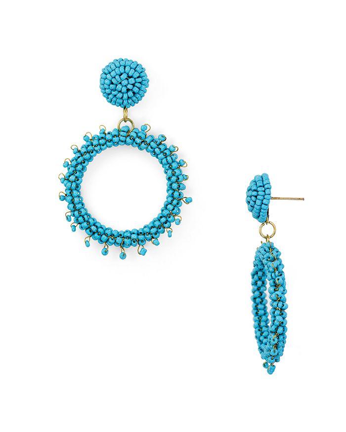 Area Stars - Marie Earrings