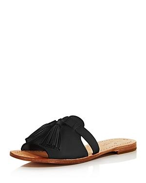 ed7263921b1dea ... Kate Spade New York Sandals - Buy Best Kate Spade New York Sandals from  Fashion Influencers ...