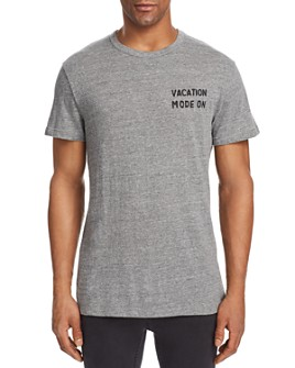 CHASER - Vacation Mode Tee