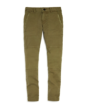 DL1961 Boys Skinny Utility Jeans  Big Kid