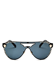Versace Collection - Men's Pilot Sunglasses, 42mm