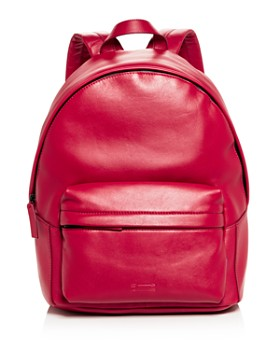 Uri Minkoff - Ace Leather Backpack