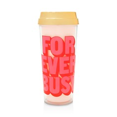 ban.do - Forever Busy Deluxe Thermal Mug